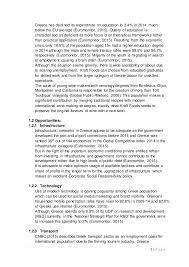 global and international business contexts research paper 1 1 2 labour 5