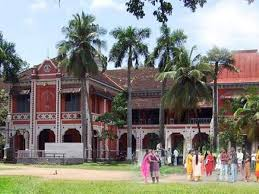 Sfi Violence At University College Hc Intervention Sought Times