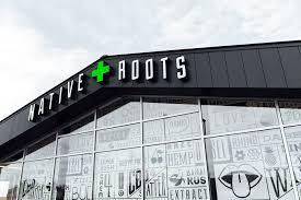 native roots dispensary 20 locations throughout colorado