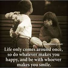 Love Quotes With Images Interesting 48 Adorable And Cute Love Quotes