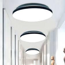 ceiling fan without light kit elegant low profile