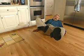 rugs for wood floors safe rug backing for hardwood floors