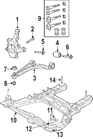 rear engine mount failure on 2006 chrysler pacifica   YouTube together with I need the serpentine belt diagram for a 2005 Chrysler Pacifica further  moreover Own A Chrysler Pacifica Alternator NOT Bad    YouTube together with Pacifica engine mount diagram   Fixya together with  moreover  in addition Parts  ®   Chrysler Pacifica Cruise Control System OEM PARTS moreover Parts  ®   Chrysler ENGINE CRADLE PartNumber 4743689AH moreover SOLVED  2006 Chrysler Pacifica serpentine belt routing   Fixya moreover . on chrysler pacifica engine diagram