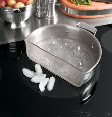magnetic stove top. Interesting Stove Enlarge Image Induction  On Magnetic Stove Top X