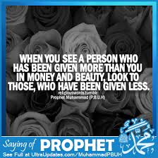Beautiful Quotes Prophet Muhammad Best of 24 Prophet Muhammad SAW Quotes And Sayings In English