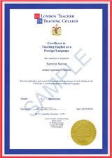 in teaching english online diploma in teaching english online