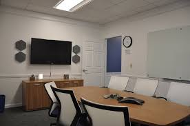 office meeting room.  office meeting rooms throughout office room