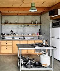 Image Modern Simple But Smart Minimalist Kitchen Design 24 Qassamcountcom Simple But Smart Minimalist Kitchen Design 24 Qassamcountcom