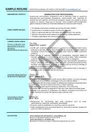 Resume Writing Services Online | Resumeyard