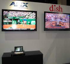 dish network gets serious about custom install channel ce pro dish network installers