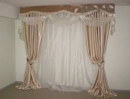 living room curtains. The Best New Hall Curtains Designs And Ideas 2018, Living Room 2018 Y
