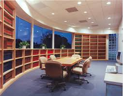 law office design pictures. Best Decoration Law Office Interior Design Pictures C
