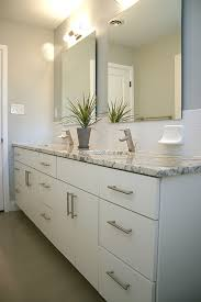 Bathroom Remodeling Austin Tx