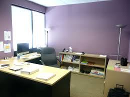 paint color for office. Captivating Chic Best Paint For Office Desk Good Recent Wall Colours Full Color