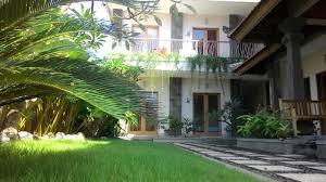 Hotel Puri Tanah Lot Guesthouse Kubu Carik Legian Indonesia Bookingcom