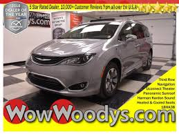 New Used Cars For Sale In Chillicothe Near Kansas City