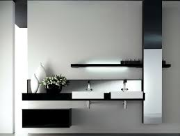 modern white bathroom cabinets. Modern Bathroom Vanities Cheap Inspiration Mula In Vanity High Gloss White Rs Cabinets