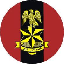 Nigerian Army - Wikipedia