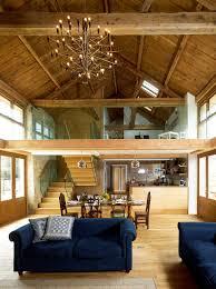 Barn Renovations How To Convert A Barn Homebuilding Renovating