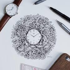 best 25 ink drawings ideas