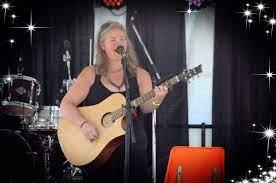 Nadine Davenport Music - Home   Facebook