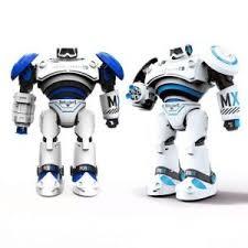 <b>Радиоуправляемый робот Shantou Gepai</b> Defenders 1701B ...
