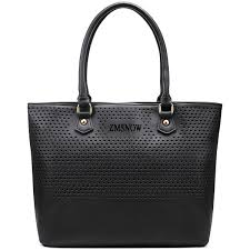 women handbags iyaffa shoulder bags pu leather tote handbags top handle satchels big size
