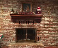 home projects quadra fire voyager fireplace insert us stove 2200 ie medium epa certified wood burning fireplace insert epa certified wood stove fireplace