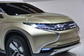 new car release dates 2013 australia2017 Mitsubishi Triton Redesign Release Date Car Release  New SUV