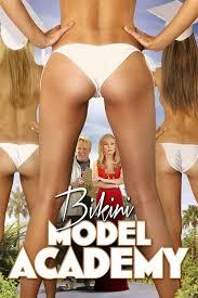 Black bikini billie california 2003
