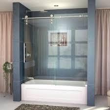 maax frameless shower doors trendy bathtub shower door ideas shower doors and hinged amazing bathtub small