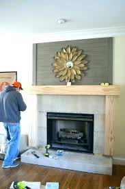 before and after fireplace makeovers fireplace makeovers on a budget fireplace makeovers on a budget fireplace