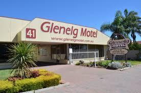 motel glenelg motel adelaide trivago my