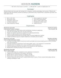 Go Resume Inspiration 885 Resumes With References Here Are Do Go On A Resume Creerpro