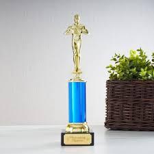 <b>Наградная статуэтка *Настоящему</b> мужчине* 5474324 купить в ...