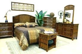 Asian style bedroom furniture sets Hot Sale Chinese Style Bedroom Furniture Natural Miaul Chinese Style Bedroom Furniture Asian Style Bedroom Furniture Sets