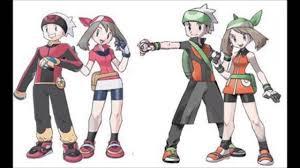 ポケモンはじまりの町ピアノメドレー登録者100人記念 Pokemon