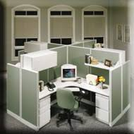 office cubicles accessories. BBI Office Cubicles, Panels \u0026 Accessories, Call Centers, Telemarketing  Stations. Office Cubicles Accessories C