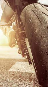 Bike photoshoot ...