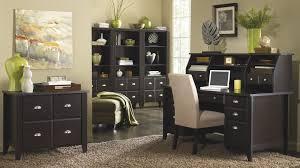 Bedroom Furniture Sets Home fice and Dining – Sauder