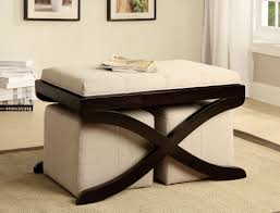 Contemporary Bedroom Bench Designs By Bianco Carries A Wide Variety Of Furniture And