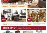 Ashley Furniture Sale Ad Elegant ashley Furniture Sale Ad orlando Fl
