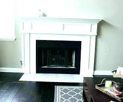 painting mantel white wood fireplace painted mantels stucco best paint mahogany pa painting our red brick fireplace white fireplaces mantels