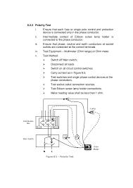 1999 saturn sl1 spark plug wire diagram images 1999 saturn sl1 1999 saturn sl1 starter location further types of old electrical