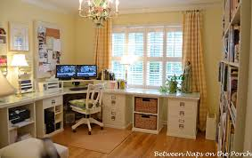 craft room ideas bedford collection. Craft Room Ideas Bedford Collection I