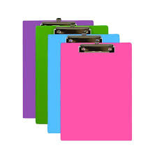 Clipboards Wholesale Price Bulk Purchase Clipboards Wood