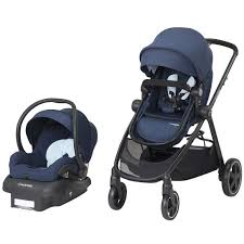 baby trend car seat stroller combo target graco car seat stroller combo chicco infant car seat baby strollers