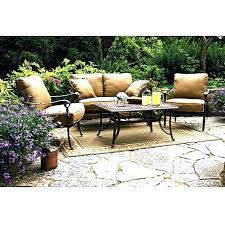 outdoor dining chair replacement cushions outdoor chairs canada