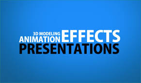 bold powerpoint templates