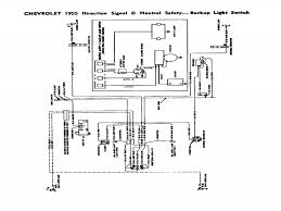 1956 chevy ignition switch diagram wiring diagrams schematics 1969 ford ignition switch wiring diagram 1956 chevy ignition switch wiring diagram chevrolet wiring in kubota ignition switch diagram ford ignition switch wiring diagram 1956 chevy ignition switch
